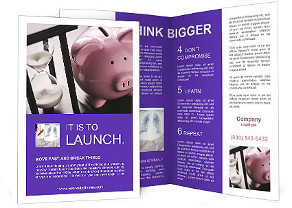 0000077721 Brochure Template