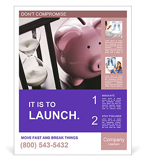 0000077721 Poster Templates