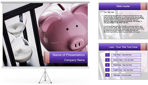 0000077721 PowerPoint Template