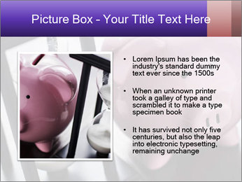 0000077721 PowerPoint Templates - Slide 13