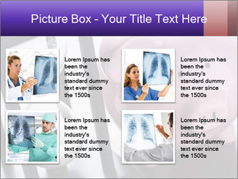 0000077721 PowerPoint Templates - Slide 14