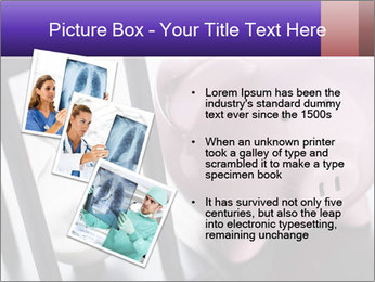 0000077721 PowerPoint Templates - Slide 17