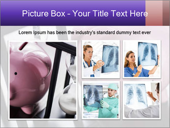 0000077721 PowerPoint Templates - Slide 19