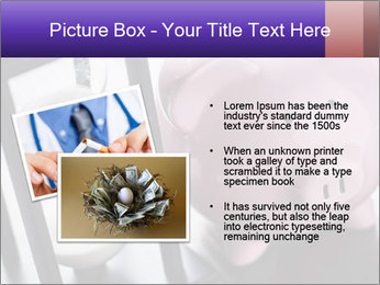 0000077721 PowerPoint Templates - Slide 20