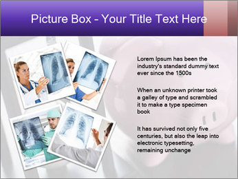 0000077721 PowerPoint Templates - Slide 23