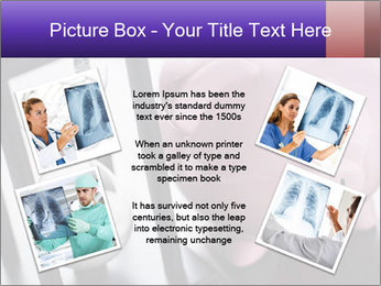 0000077721 PowerPoint Templates - Slide 24