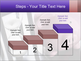 0000077721 PowerPoint Templates - Slide 64