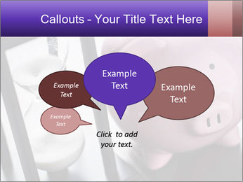 0000077721 PowerPoint Templates - Slide 73