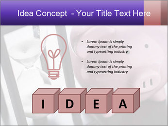 0000077721 PowerPoint Templates - Slide 80