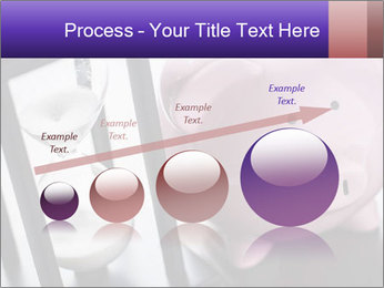 0000077721 PowerPoint Templates - Slide 87