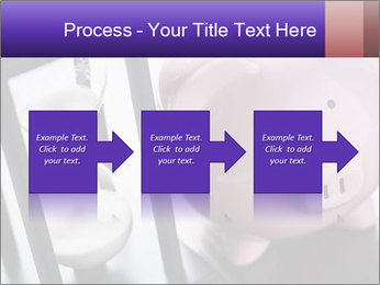 0000077721 PowerPoint Templates - Slide 88