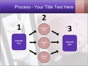 0000077721 PowerPoint Templates - Slide 92