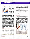 0000077721 Word Templates - Page 3