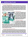 0000077721 Word Templates - Page 8