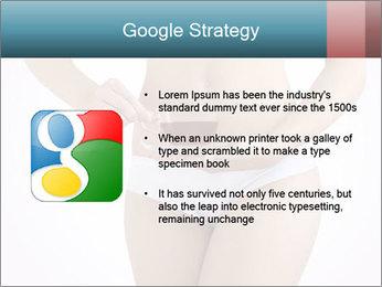 0000077722 PowerPoint Template - Slide 10
