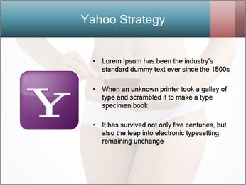 0000077722 PowerPoint Template - Slide 11