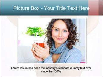 0000077722 PowerPoint Template - Slide 15