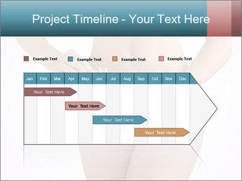 0000077722 PowerPoint Template - Slide 25