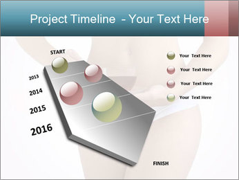 0000077722 PowerPoint Template - Slide 26