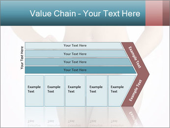 0000077722 PowerPoint Template - Slide 27