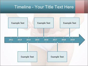 0000077722 PowerPoint Template - Slide 28