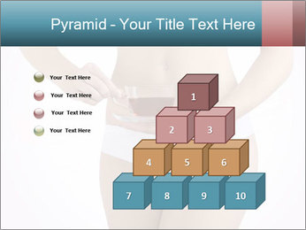 0000077722 PowerPoint Template - Slide 31