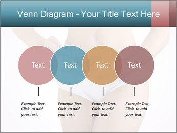 0000077722 PowerPoint Template - Slide 32