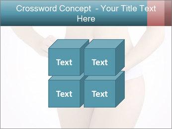 0000077722 PowerPoint Template - Slide 39