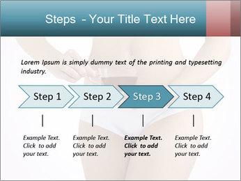 0000077722 PowerPoint Template - Slide 4