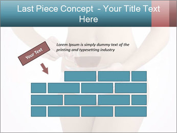0000077722 PowerPoint Template - Slide 46