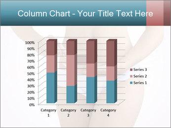 0000077722 PowerPoint Template - Slide 50