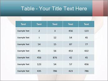 0000077722 PowerPoint Template - Slide 55