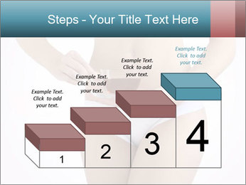 0000077722 PowerPoint Template - Slide 64