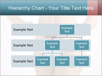 0000077722 PowerPoint Template - Slide 67