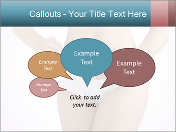 0000077722 PowerPoint Template - Slide 73