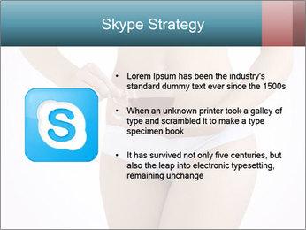 0000077722 PowerPoint Template - Slide 8