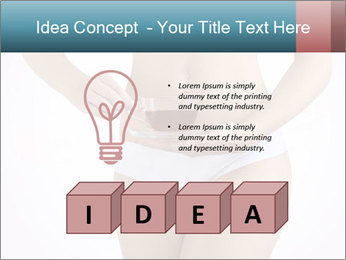 0000077722 PowerPoint Template - Slide 80