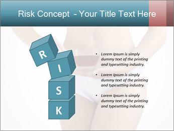 0000077722 PowerPoint Template - Slide 81