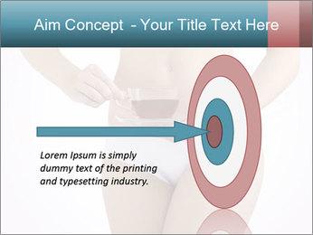 0000077722 PowerPoint Template - Slide 83