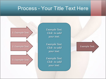 0000077722 PowerPoint Template - Slide 85