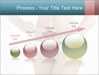 0000077722 PowerPoint Template - Slide 87