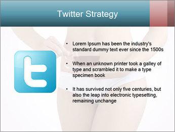 0000077722 PowerPoint Template - Slide 9