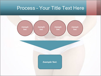 0000077722 PowerPoint Template - Slide 93