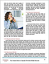 0000077722 Word Template - Page 4
