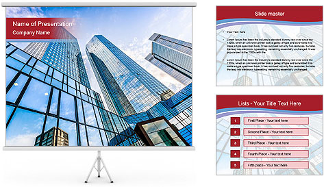 0000077723 PowerPoint Template