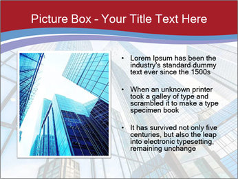 0000077723 PowerPoint Template - Slide 13