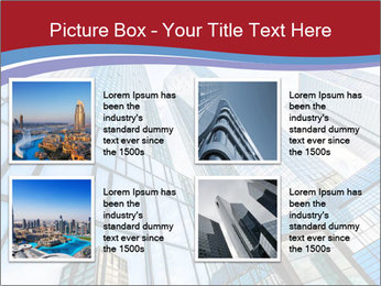 0000077723 PowerPoint Templates - Slide 14