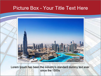 0000077723 PowerPoint Template - Slide 15