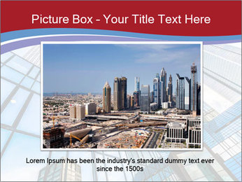 0000077723 PowerPoint Template - Slide 16
