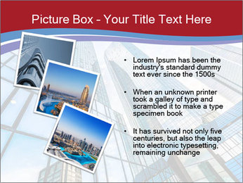 0000077723 PowerPoint Template - Slide 17